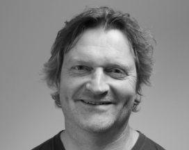 Hans Andreas Kjølberg sh.JPG