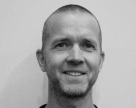 Torbjørn Larsen sh.JPG