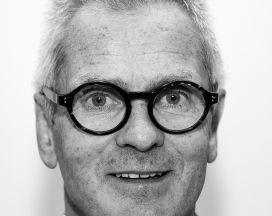 Kjell Olav Henriksen sh.jpg