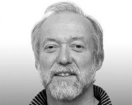 Oddbjørn Andreas Hagen sh.jpg