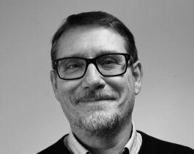 Morten Christiansen sh.JPG