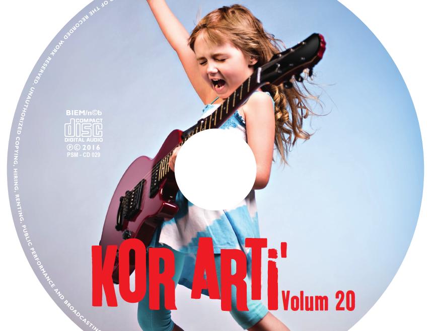 2016 KorArti 3.11.png