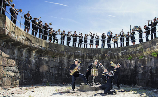 2016 Forsvarsmusikk 9.11.png