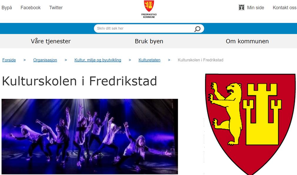 2017 Fredrikstad 18.1.png