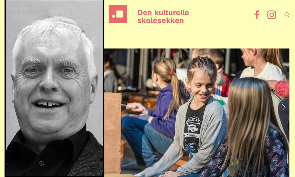 2017 Sandal Kulturtanken 31.3.png