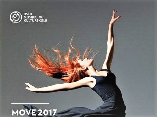 2017 Move 25.4.jpg