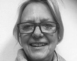 Inger-Lise Høger Blakstad.JPG