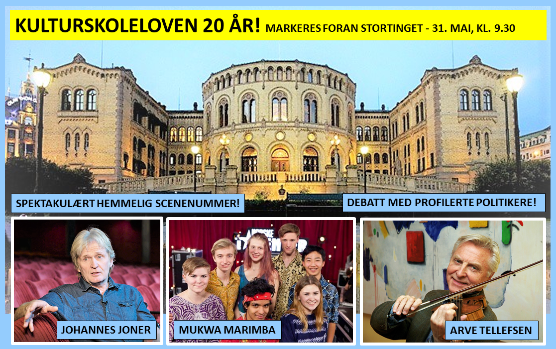 2017 Jubileumsmarkering 15.5.png