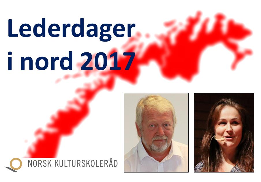 2017 Lederdager 29.5.png