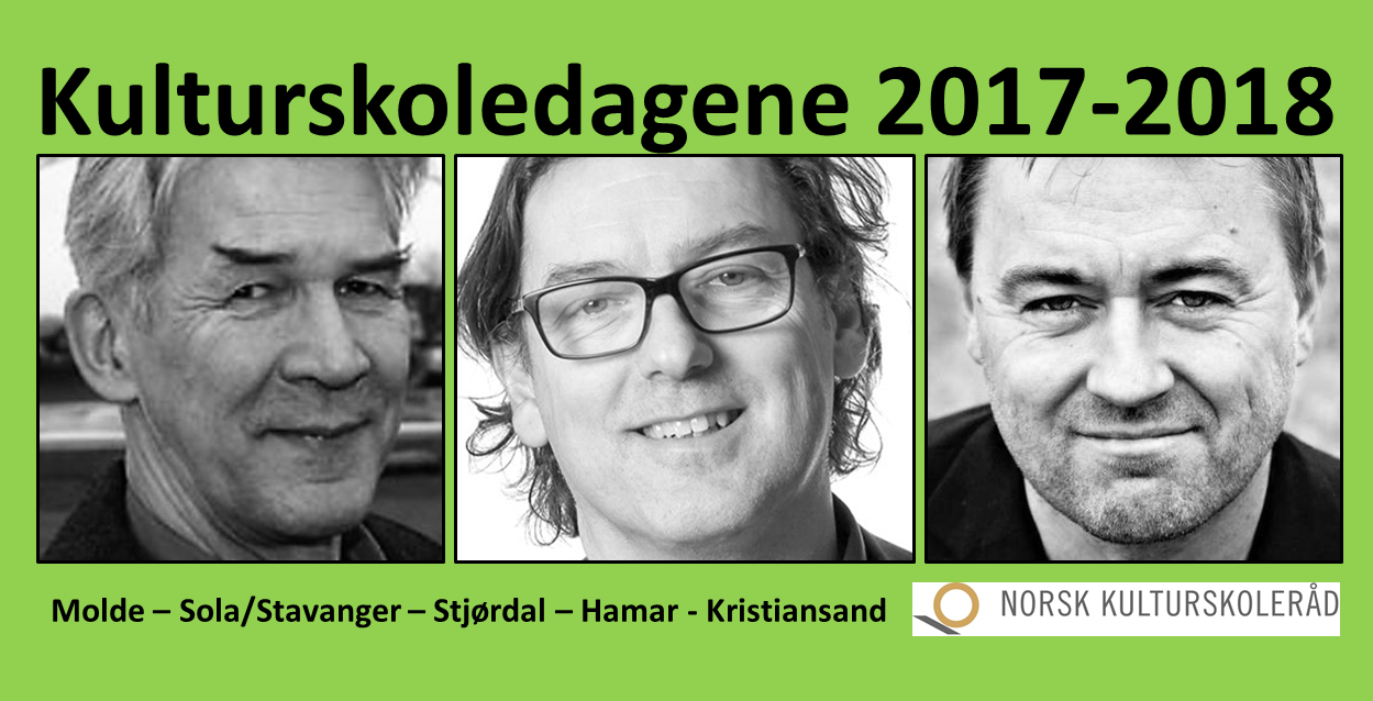 2017 Dagene foredrag 26.5.png