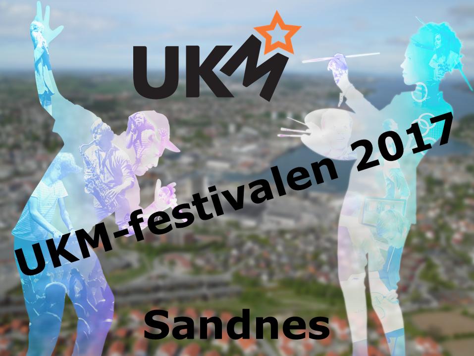2017 UKM-festival 12.6.png