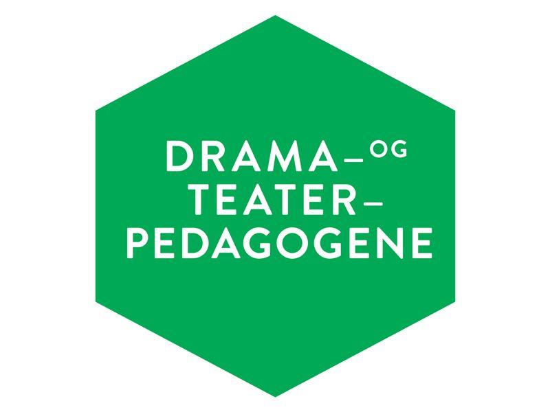 AKSJONERER: Interesseorganisasjonen Drama- og teaterpedagogene går til aksjon for dramafaget.