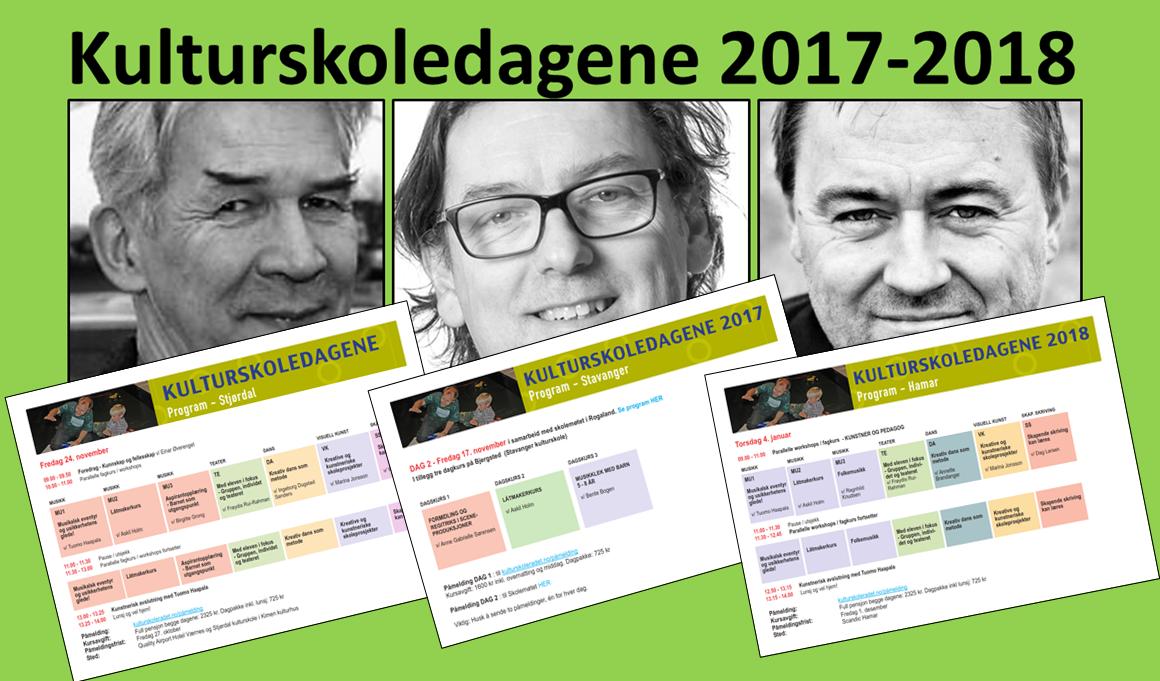 2017 Kulturskoledagene 24.8.png