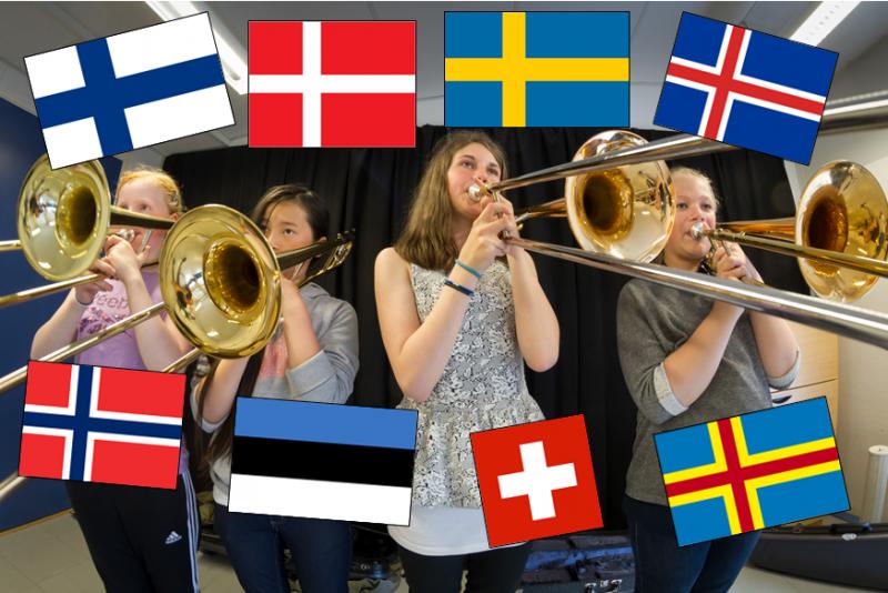 2017 Nordisk 14.9.png