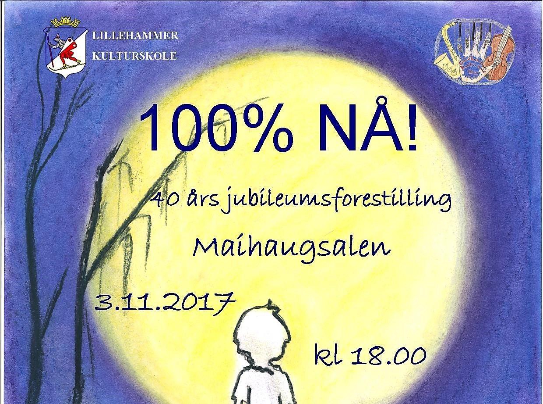 2017 Lillehammer 9.10.jpg