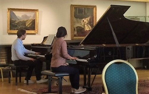 2017 Klaverkonferanse 9.10.jpg