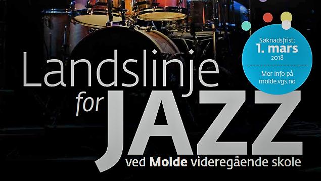 2017 Jazzlinje Molde 22.12.png