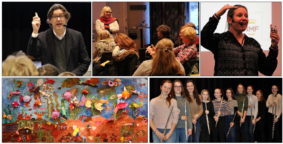 2018 Kulturskoledagene Hamar 3.1.png