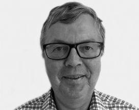 Finn Helge Lyster sh.JPG