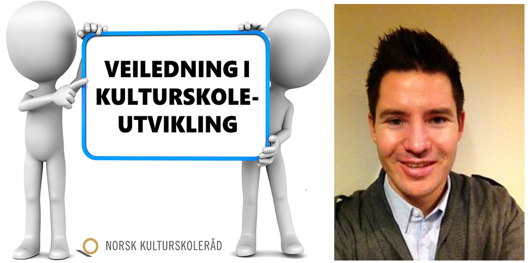 2018 Veiledning Fredrikstad 16.8.png