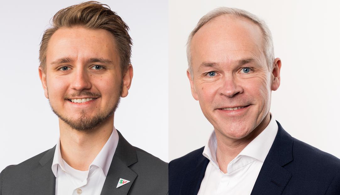 2018 Øvstegård og Sanner 22.8.png