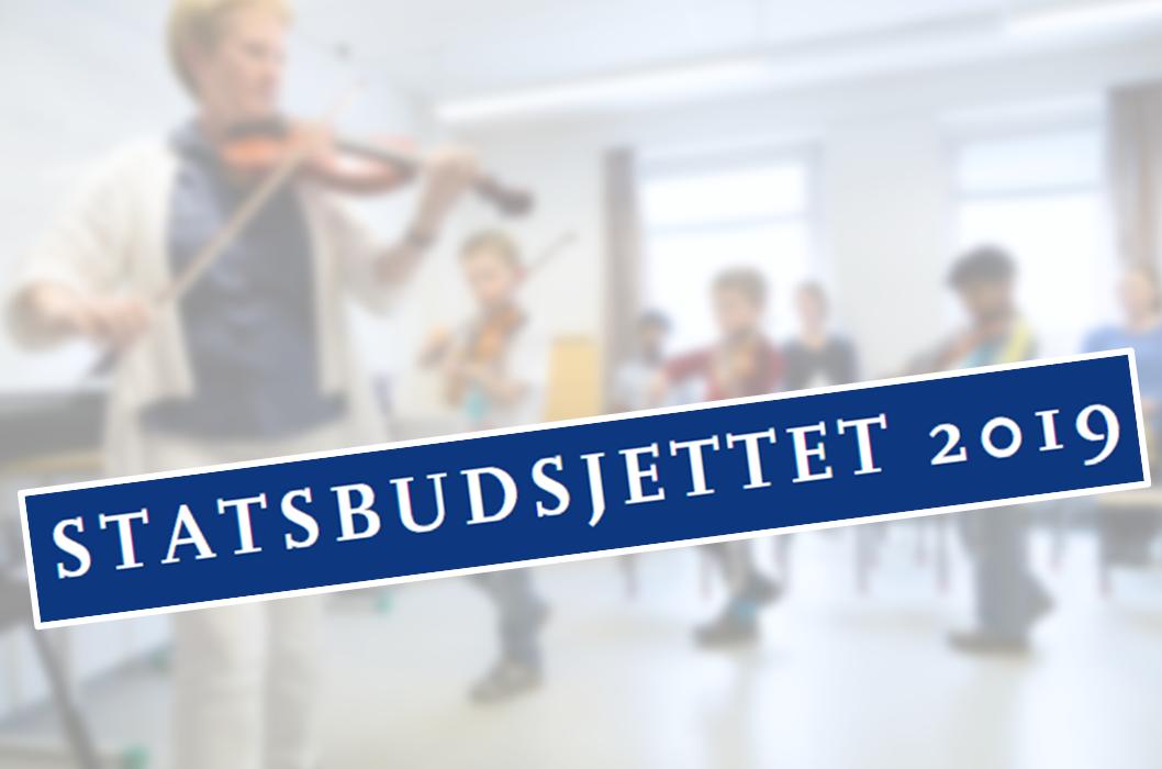 2018 Budsjettavtale 22.11.png