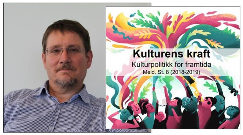 2018 Kulturmelding 6.12.png
