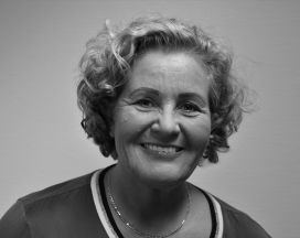 2019 Lisbeth Wathne Svinø shv.JPG