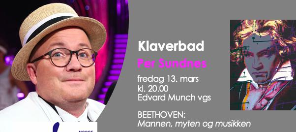 Klaverbad Ticketmaster 1.png