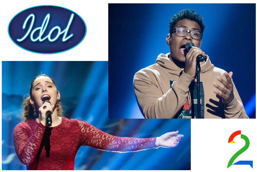 2020 Idolfinalister v.2 15.5.png