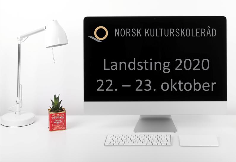 2020 Landsting nettmøte 21.8.png