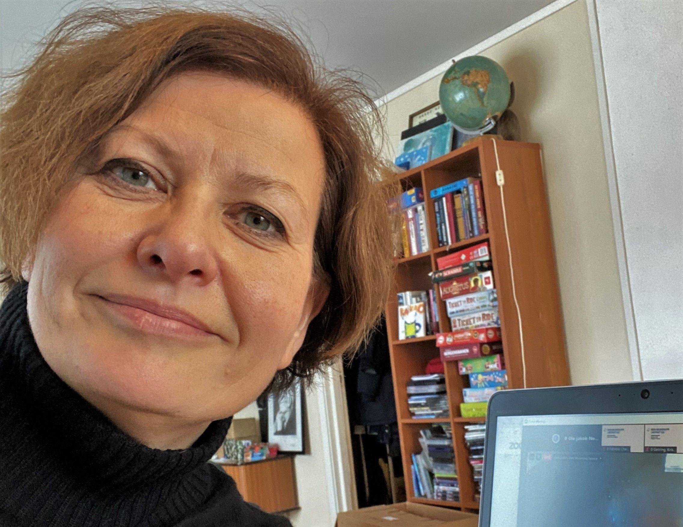 2020 Helga Pedersen 10.11 v.2.jpg