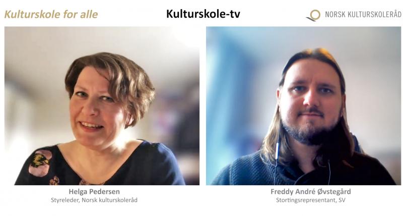 2021 Tv-Øvstegård 10.5.png